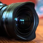 Hands on with the Olympus 7-14mm f/2.8 and 8mm f/1.8 Fisheye Lenses