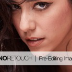 How to Pre-Edit Your Photos For Better Results in Photoshop