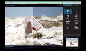 Photography Tips & Tricks: Product Snapshot Perfectly Clear