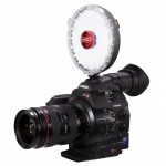 Hands on with the Rotolight NEO
