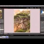Quick Preview: The Upcoming Dehaze Tool in Lightroom