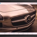 Adobe Shares a Sneak peek of its Upcoming Mobile Retouching App