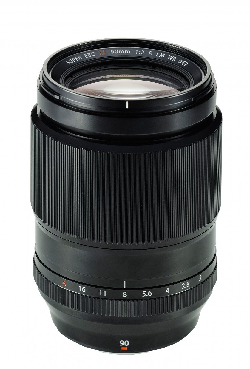 XF90mm_Front-Upper-View-838x1237