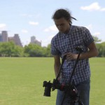 How to Make a Jib Shot with Your Slider