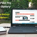 LensVid Exclusive: PowerAdd Pilot Pro 32000mAh Battery Review