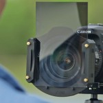 All You Need to Know About ND Filters