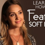How to Feather SoftBox Light
