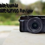 LensVid Exclusive: Panasonic Lumix DMC-LX100 Review