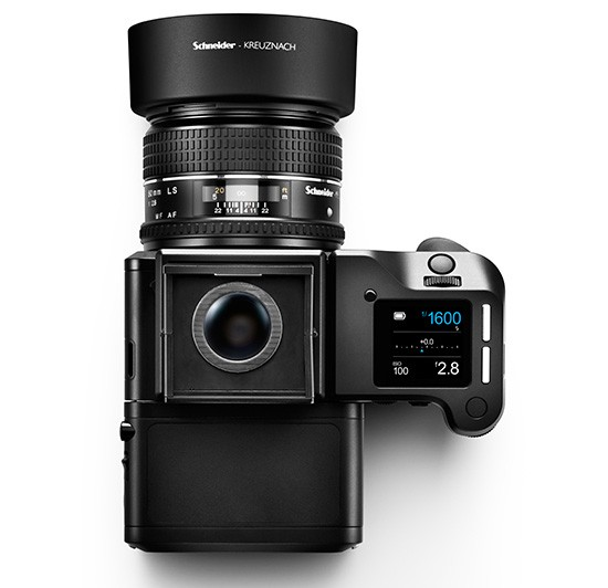 Phase-One-XF-medium-format-camera-550x532