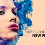 Extensive Look at Photoshop CC 2015
