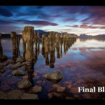 Using Luminosity Masks in Photoshop to Improve the Exposure of Your Images