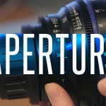 FocusEd: The Basics of Aperture