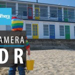 Using Canon's In-Camera HDR Feature and How it Works