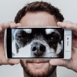 8 Cool DIY Smartphone Photography Tips