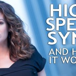 High Speed Sync and How It Works