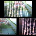 Google and MIT Demonstrate Reflection Removal Technology from Images