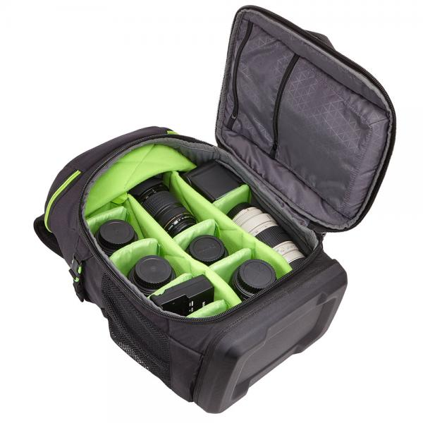 Case-Logic-Kontrast-Pro-DSLR-Backpack-FrontOpen
