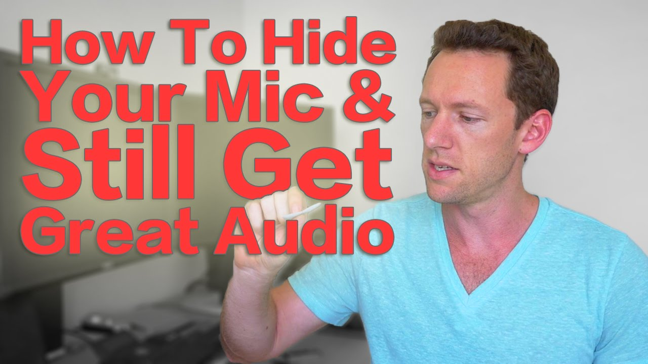 How To Hide Your Lavalier Microphone And Still Get Great. Turn Living Room Into Home Theater. Living Room Furniture Layout With Fireplace. Pictures Of Living Room India. Living Room Ambient Lighting. Lyrics Another Living Room Maggie Walters. Living Room And Dining Room Combo Arrangements. Living Room Funiture. Living Room Edinburgh Set Menu