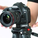 Edelkrone QuickRelease ONE – the Last Quick Release You Will Ever Need
