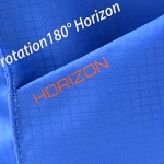 LensVid Exclusive: Mindshift Rotation 180° Horizon – Camera Bag Review (Updated!)