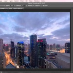 How to Restore Shadows & Highlights from a Single JPEG