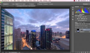 Quick Photoshop Secrets 10: Easily Restore Shadows & Highlights in a Single JPEG