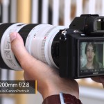 Sony A7R II Hands on Review (and comparison vs. the 5DS-R, D810, GH4, a7 II & a7S)