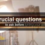 12 Crucial Questions To Ask Before You Light Your Set