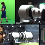 A Look at What Canon is Planing for the Future at Canon Expo 2015