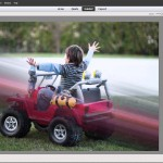 First Look at Adobe Photoshop and Premiere Elements 14