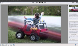 Get-Started-with-Photoshop-Elements-14