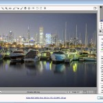 How to Create an HDR in Adobe Camera Raw
