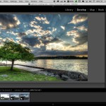 How to Create an HDR From a Single Image in Lightroom and Photomatix