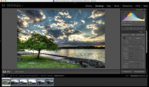 Learn-Lightroom-6-CC-Episode-17-HDR-From-a-Single-Image