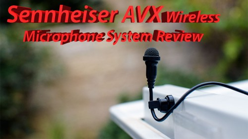 Lensvid-Sennheiser-AVX-Wireless-Microphone-System-Review