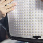 A Look at the Brightcast Variable15 Flexible LEDs