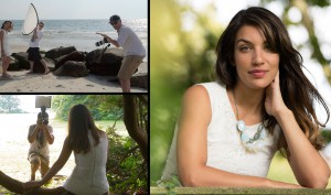 Outdoor-Portraits-Essentials-Natural-Light-Photography-Fill-Flash-Diffusers