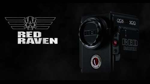 RED-Digital-Cinema-Announces-RED-RAVEN™