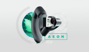 Shoot-video-worth-watching-with-Aeon.-Now-on-Indiegogo