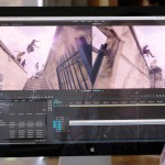 Adobe Showcase Upcoming Features for Premiere 2015 CC and More