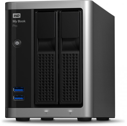WD-My-Book-Pro-500x499