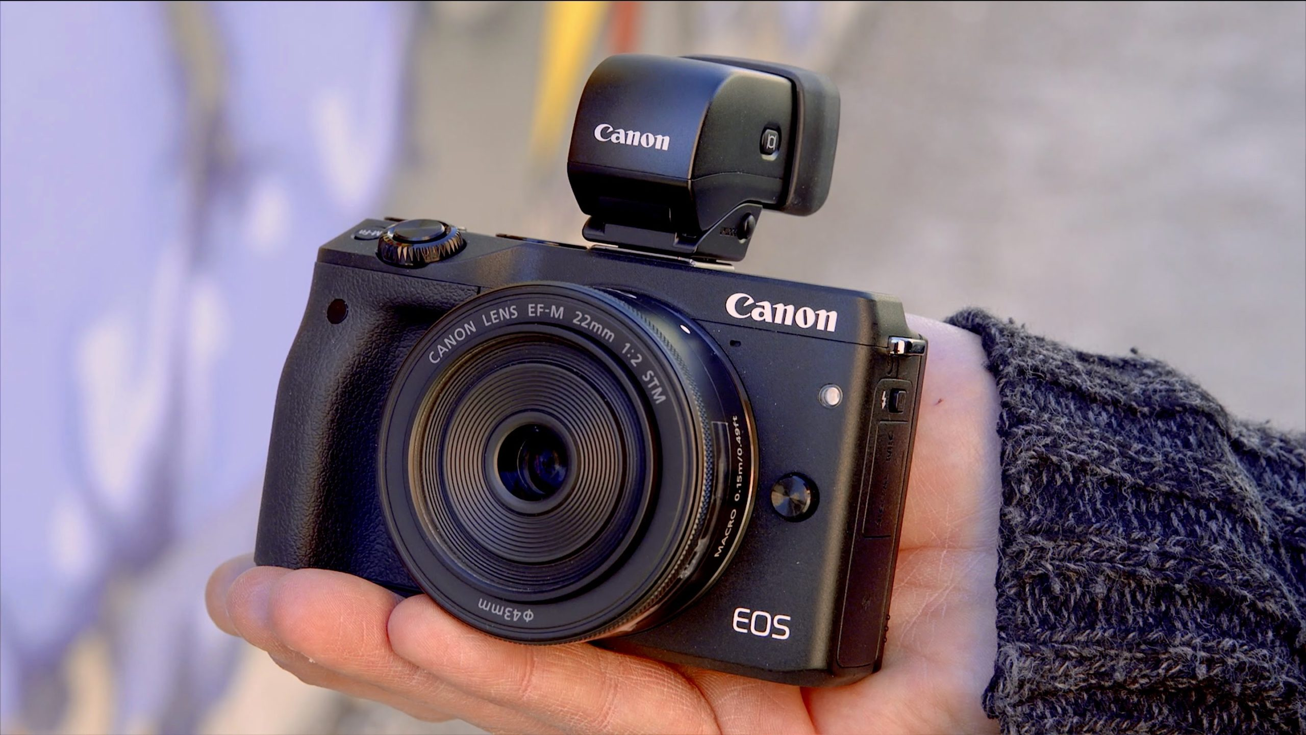 canon eos m3 hands on review. Black Bedroom Furniture Sets. Home Design Ideas
