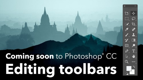 Coming-soon-to-Photoshop-Edit-your-toolbars