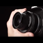 Lensbaby Introduce Composer Pro II and Edge 50 Optic