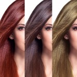 3 Methods for Changing Hair Color In Photoshop