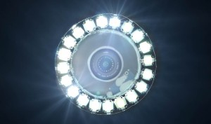 How-to-make-an-AMAZING-video-ring-light-for-just-25