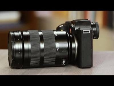 SL-borrows-much-of-its-design-from-Leica-S
