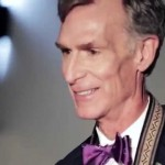Behind the Scenes: Bill Nye Photoshoot and Scientific Photography