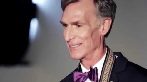 Behind-the-Scenes-Bill-Nye-for-The-Future-Issue-of-Resource-Magazine