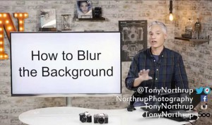 Blur-the-Background-with-Photoshop-and-without-expensive-lenses